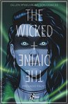The wicked + the divine Vol. 1: Presagio Faust