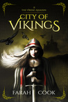 City of Vikings by Farah Cook