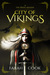 City of Vikings (The Viking Assassin #2)