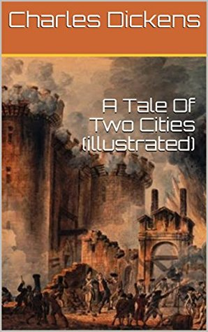 list of characters for a tale of two cities by charles dickens A tale of two cities how do dickens' characters conform to the literary conventions of his day s-4 for what crime is charles darnay on trial 3.