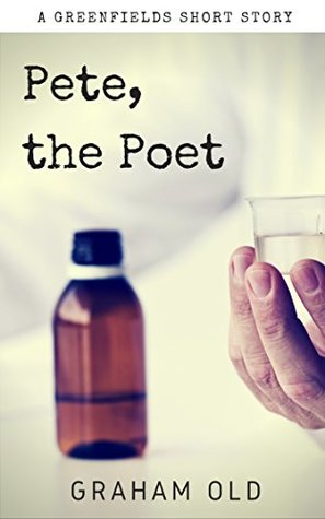 pete-the-poet-a-greenfields-short-story