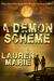 A Demon Scheme