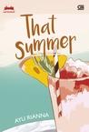 That Summer by Ayu Rianna