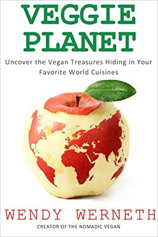 veggie-planet-uncover-the-vegan-treasures-hiding-in-your-favorite-world-cuisines