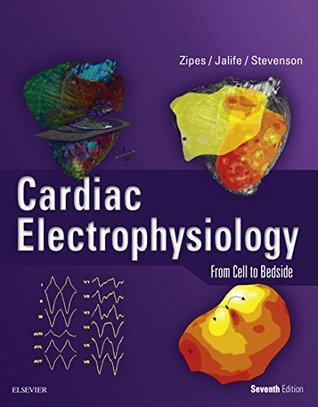cardiac-electrophysiology-from-cell-to-bedside-e-book