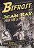 Bifrost n° 87: dossier Jean Ray