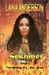 Sekhmet - The Making of a New Breed by Lana Anderson