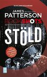 Stöld by James Patterson