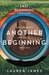 Another Beginning (The Next Together, #2.5) by Lauren James
