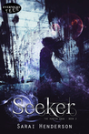 Seeker (The Hunter Saga, #2)
