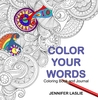 Color Your Words