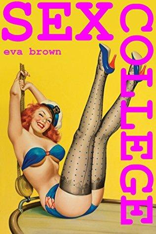 sex-college-erotic-book-1