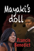 Mayaki's Doll by Francis Benedict