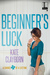Beginner's Luck (Chance of a Lifetime #1)
