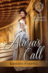 Alara's Call (The Prophet's Chronicle, #1)