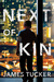 Next of Kin (Detective Buddy Lock Mysteries #1)