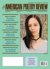 The American Poetry Review Vol. 46 No. 3 - May/June 2017