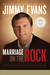 Marriage On the Rock: God's...