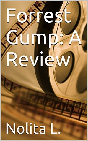Forrest Gump: A Review