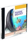 Exploring Creation Marine Biology, 2nd Edition MP3 Audio Book
