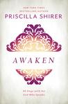 Awaken: 90 Days w...