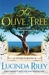 The Olive Tree by Lucinda Riley