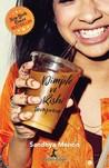 Dimple ve Rishi Tanışınca by Sandhya Menon