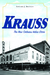 Krauss: The New Orleans Val...