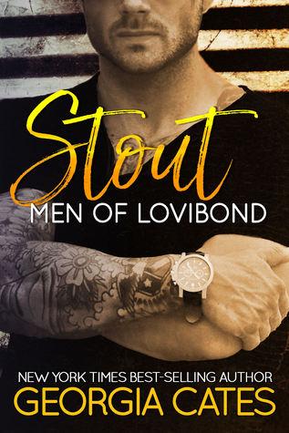 Stout (Lovibond, #2)