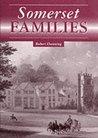 Somerset Families