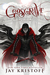 Godsgrave (The Nevernight C...