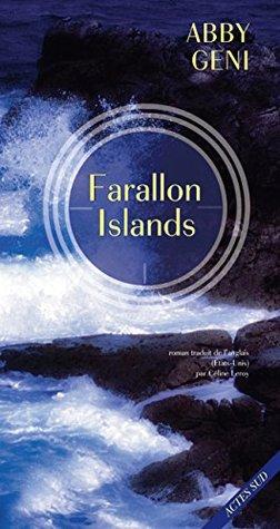 Farallon Islands (ROMANS, NOUVELL)