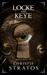 Locke and Keye (Dark Victor...