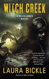 Witch Creek: A Wildlands Novel