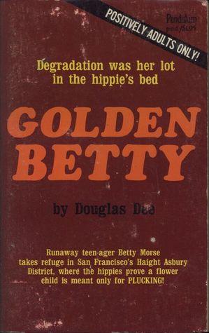 Golden Betty