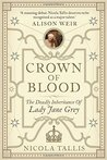 Crown of Blood: T...