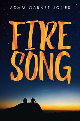 Image result for fire song book cover