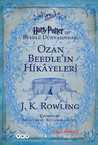 Ozan Beedle'ın Hikayeleri by J.K. Rowling