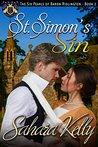 St. Simon's Sin (The Six Pearls of Baron Ridlington #2)