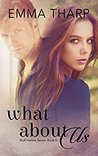 What About Us (Bluff Harbor #2)