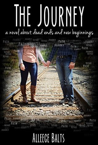 The Journey (The Crowd Series, #2)