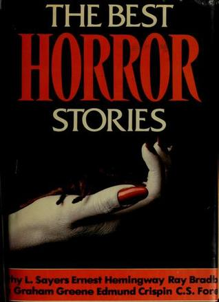 The Best Horror Stories