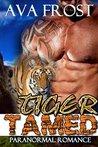 Tiger Tamed: Shif...