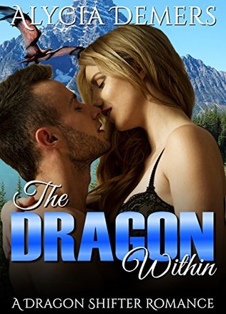 the-dragon-within-a-dragon-shifter-romance
