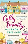 The Lemon Tree Café by Cathy Bramley