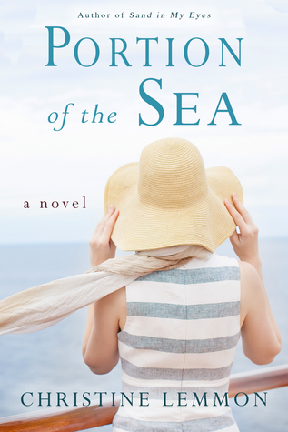 Portion of the Sea