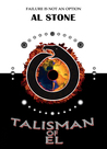 Talisman Of El (T.O.E. Trilogy #1)