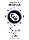 Ground Zero (T.O.E. Trilogy #3)