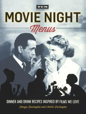 movie-night-menus-dinner-and-drink-recipes-inspired-by-the-films-we-love
