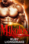 Mikolos (Star Guardians novella)